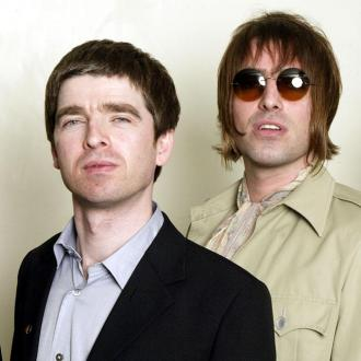 Liam Gallagher slams 'lost' Oasis track released by brother Noel