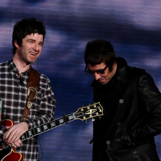 Noel Gallagher set to record album of lost Oasis songs
