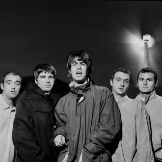 Oasis team up with YouTube Music for Morning Glory anniversary playback
