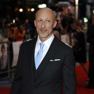 Oliver Hirschbiegel invented Diana biopic scenes