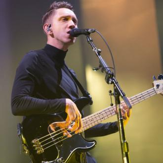 The xx perform stunning set at Barcelona's Primavera Sound 2017