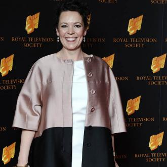 Olivia Colman Refused To Be Naked In The Favourite