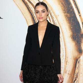 Olivia Culpo 'switches' her beauty routine in the summer