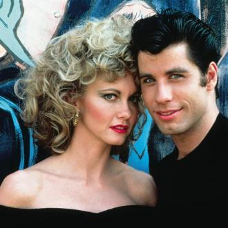 Olivia Newton-John's Grease outfit to go under the hammer