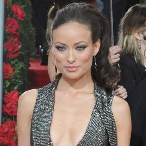 Olivia Wilde To Star In Burt Wonderstone?