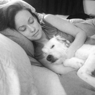 Olivia Wilde loses her beloved dog Paco