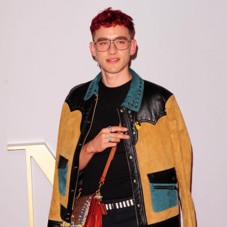 Years and Years becomes Olly Alexander solo project