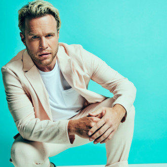 Olly Murs reschedules his UK and Ireland tour to summer 2021 and 2022