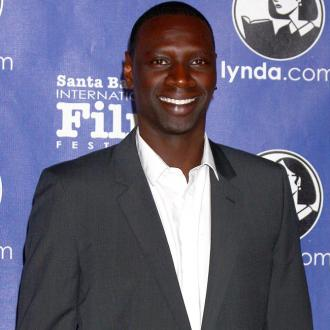Omar Sy Joins X-men: Days Of Future Past