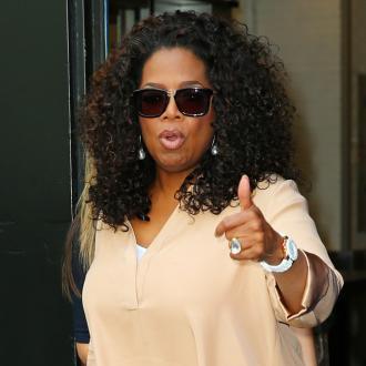 Oprah Winfrey Wanted Own Church