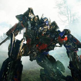 Transformers Franchise To Continue For Next 10 Years
