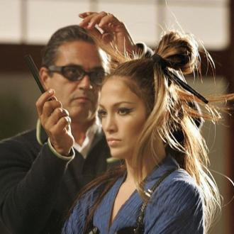 Celebrity Hairstylist Oribe Canales Has Died