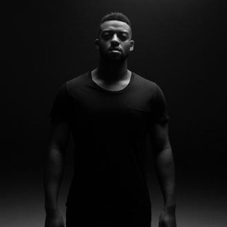 Oritse Williams 'emotional' when JLS split