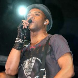 Oritse Williams Looking For Love