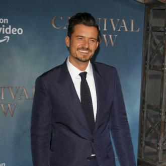 Orlando Bloom believes dog heartache will prove his love for fiancée Katy Perry