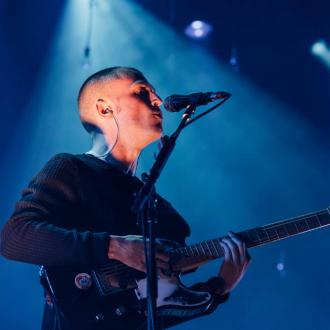 Former Maccabees Star Orlando Weeks To Release Debut Solo Album