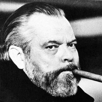 Orson Welles' final film to be released?
