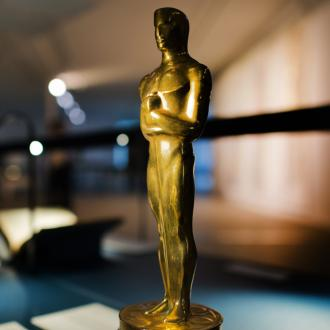Oscar 'Losers' Win Gift $50,000 Goodie Bag