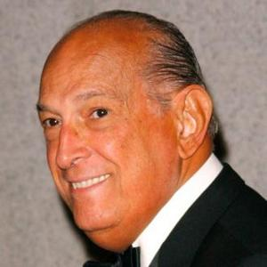 Oscar De La Renta's Varying Scent Options