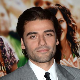 Oscar Isaac to star in X-Men