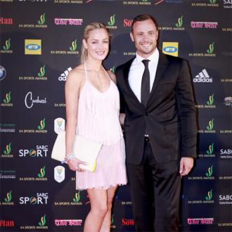 Reeva Steenkamp's Relief As Oscar Pistorius Remains In Prison