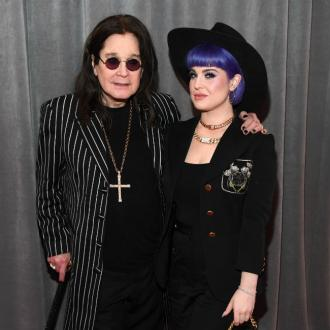 Ozzy Osbourne says the last year has been 'hell'