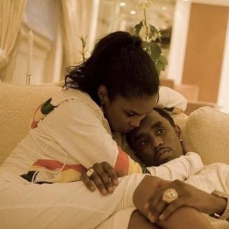 Diddy regrets not marrying Kim Porter