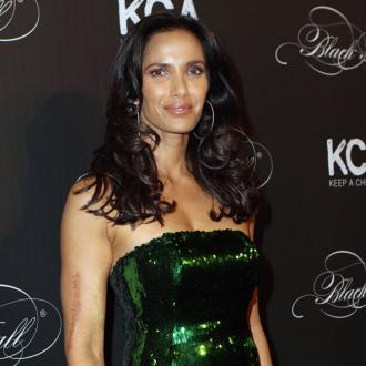 Padma Lakshimi's Top Diet