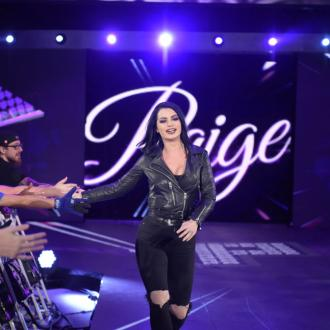 Paige To Bare Her Soul On Total Divas