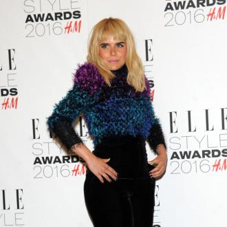Paloma Faith's sleep struggle