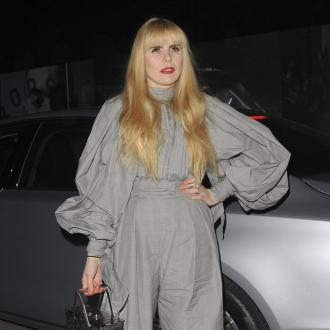 Paloma Faith Was Bedridden For Months