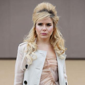 Paloma Faith: 'I'm probably the most punk person in music'
