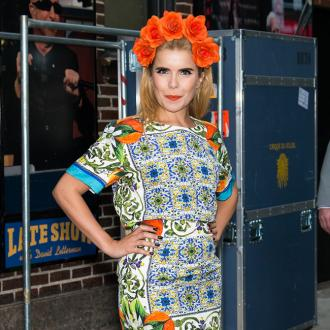 Paloma Faith slams BRITs for ignoring women