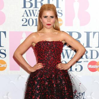 Paloma Faith announces intimate show