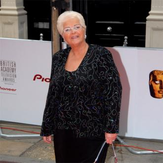 Pam St Clement Says Pal Barbara Windsor Is Returning To Work