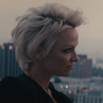 Morrissey And Pamela Anderson In New Video