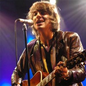 Paolo Nutini Ready For Jay-z Record