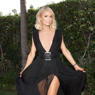 Paris Hilton said 'no' to Simple Life reboot