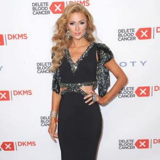 Paris Hilton is shifting her focus away from business: 'I'm focusing on family'