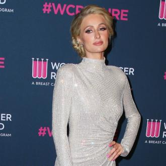 Paris Hilton 'wanted row with ex removed from documentary'