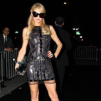 Paris Hilton: River Is The Best