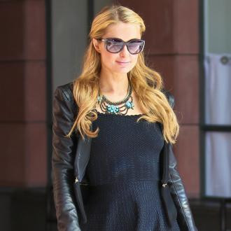 Paris Hilton Will Make Lindsay Lohan 'Pay'