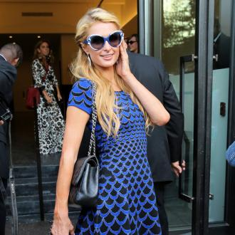 Paris Hilton And Pals Run Up $230k Bar Bill