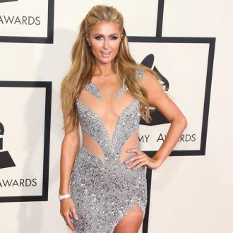 Paris Hilton 'Really Proud' Of Kim Kardashian West