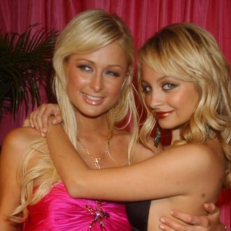 Paris Hilton will invite Nicole Richie to wedding