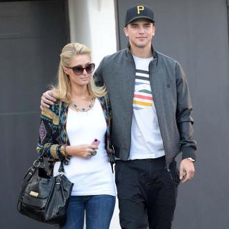 Paris Hilton To Marry Soon