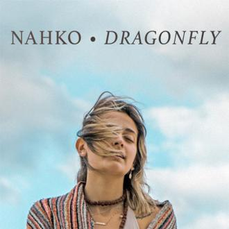 Paris Jackson stars in Nahko's Dragonfly video