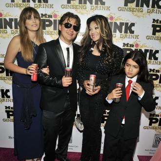 Michael Jackson's Children Receive $8 Million A Year