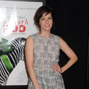 Parker Posey Film Festival To Take Place In London