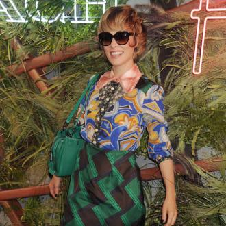 Parker Posey admits acting work is hard to come by
